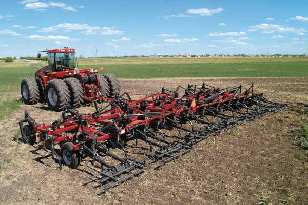 Case IH | Tillage | Chisel Plow for sale at Red Power Team, Iowa