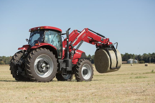Case IH | Puma Series | Model Puma 200 for sale at Red Power Team, Iowa