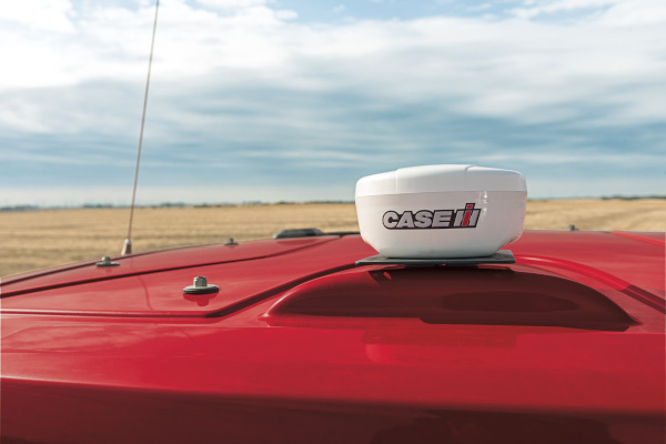 Case IH | Auto Guidance | Receivers for sale at Red Power Team, Iowa
