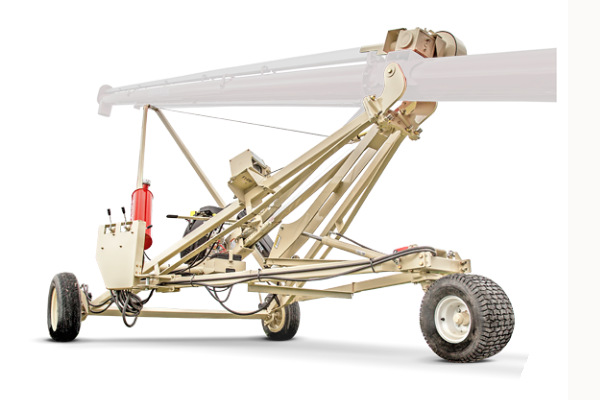 Farm King | Augers | Auger Mover for sale at Red Power Team, Iowa