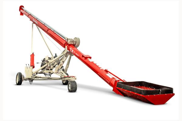 Farm King | Augers | Conventional Auger CX2 for sale at Red Power Team, Iowa