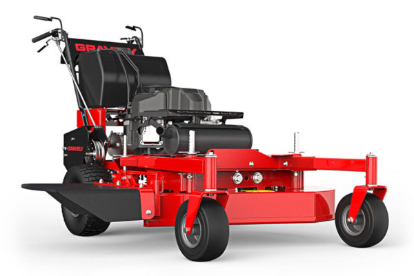 Gravely | Walk-Behind | Pro-Walk Gear Drive for sale at Red Power Team, Iowa