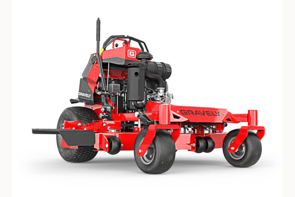 Gravely Pro-Stance 60 - 994153 for sale at Red Power Team, Iowa