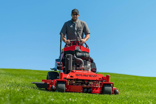 Gravely-Stand-on-20.jpg