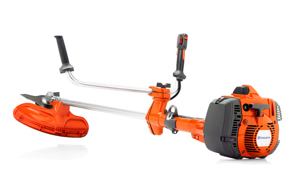 Husqvarna | Brushcutters | Model HUSQVARNA 545FR for sale at Red Power Team, Iowa