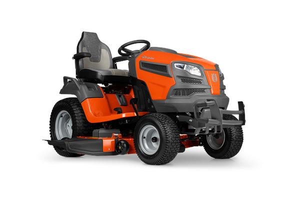 Husqvarna | Riding Lawn Mowers | Model TS354D - 960 45 00-66 for sale at Red Power Team, Iowa