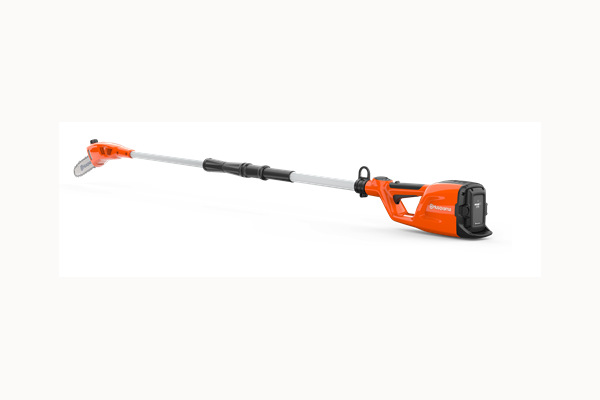 Husqvarna | Pole Saws | Model HUSQVARNA 115iPT4 for sale at Red Power Team, Iowa