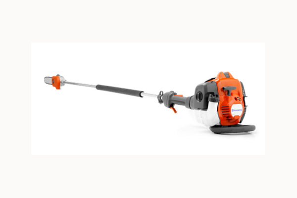 Husqvarna | Pole Saws | Model Husqvarna 525P4S for sale at Red Power Team, Iowa