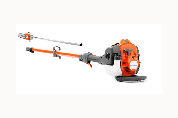 Husqvarna | Pole Saws | Model Husqvarna 525P5S for sale at Red Power Team, Iowa