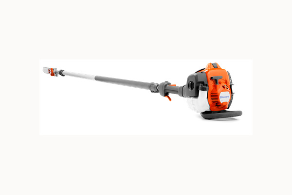 Husqvarna | Pole Saws | Model Husqvarna 525PT5S for sale at Red Power Team, Iowa
