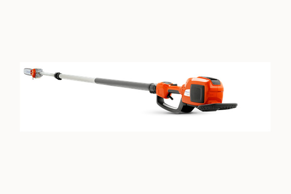 Husqvarna | Pole Saws | Model HUSQVARNA 536LiPT5 for sale at Red Power Team, Iowa