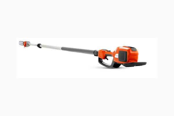Husqvarna | Pole Saws | Model HUSQVARNA 530iPT5 for sale at Red Power Team, Iowa