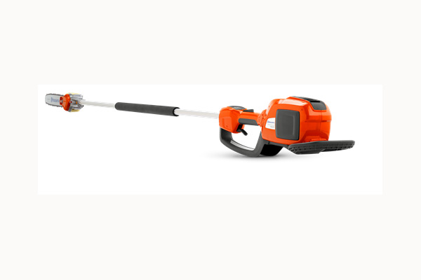 Husqvarna | Pole Saws | Model HUSQVARNA 536LiP4 for sale at Red Power Team, Iowa