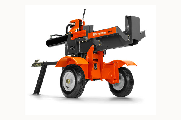 Husqvarna | Saws and Tree Care | Log Splitters for sale at Red Power Team, Iowa