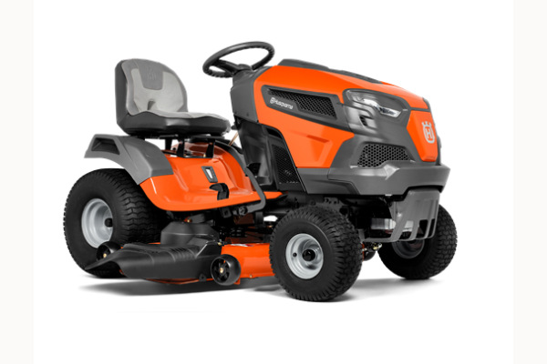 Husqvarna | Riding Lawn Mowers | Model TS 148X - 960 43 03-03 for sale at Red Power Team, Iowa