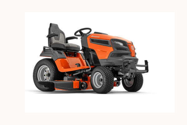 Husqvarna | Riding Lawn Mowers | Model TS 348XD - 960 43 03-19 for sale at Red Power Team, Iowa