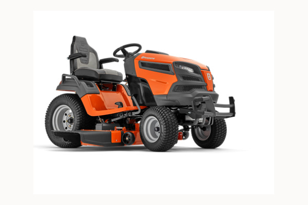 Husqvarna | Riding Lawn Mowers | Model TS 354XD - 960 43 03-21 for sale at Red Power Team, Iowa