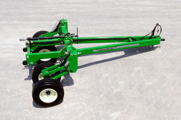 Unverferth | Primary Tillage | Implement Caddy for sale at Red Power Team, Iowa