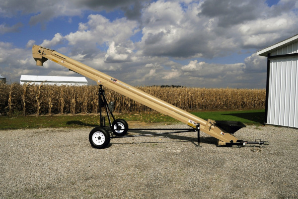 Unverferth | Conveyors | Model Portable for sale at Red Power Team, Iowa