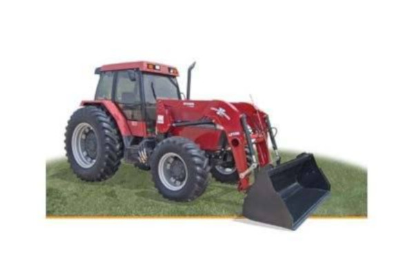 Woods | Loaders | LF for sale at Red Power Team, Iowa