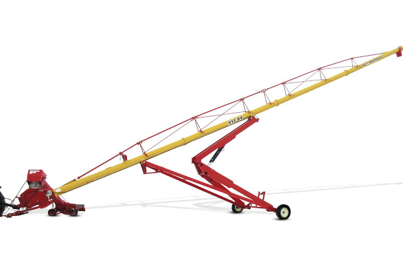 Westfield | Augers | Model Westfield X Series for sale at Red Power Team, Iowa