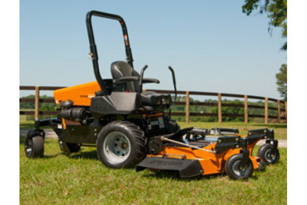 Woods | Zero Turn Mowers | Model FZ25D for sale at Red Power Team, Iowa