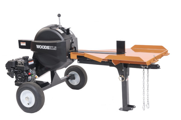 Woods | Log Splitters | Model KLS for sale at Red Power Team, Iowa