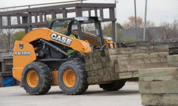 CroppedImage350210-Case-Wheeled-Skid-Steer-Cover.jpg