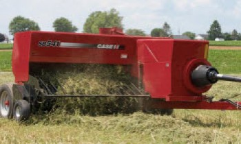 CroppedImage350210-CaseIH-Small-Sq-Balers-cover-2015.jpg