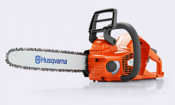 CroppedImage350210-husqvarna-536LiXP-Battery-Powered-Chainsaw.png