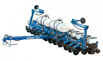 CroppedImage350210-kinze-3200-planter.jpg