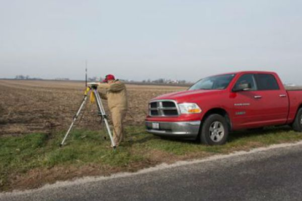 Case IH | Receivers | Model AgGPS® 542 GNSS Base Station for sale at Red Power Team, Iowa