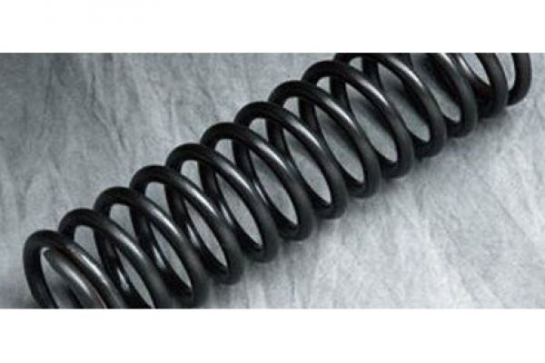 Case IH | Enhancements | Model Downpressure Spring for sale at Red Power Team, Iowa