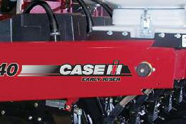 Case IH | Chemical Attachments | Model Smartbox Compatible for sale at Red Power Team, Iowa