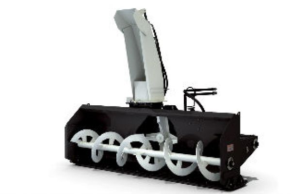 Farm King | Commercial Equipment | Snowblower - Binary Series for sale at Red Power Team, Iowa