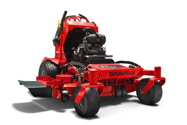 Gravely | Pro-Stance | Model Pro-Stance 52 - 994142 for sale at Red Power Team, Iowa