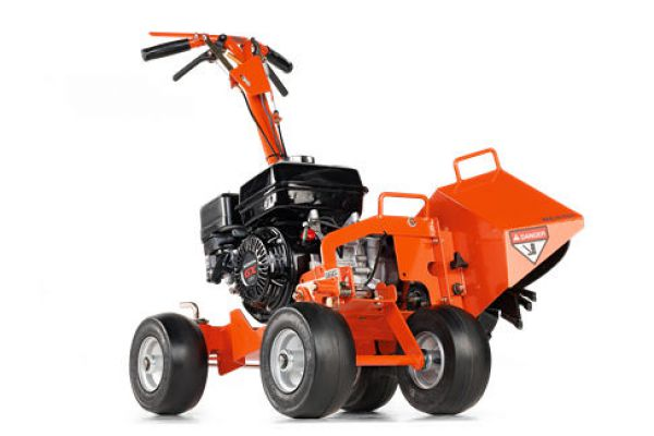 Husqvarna | Edgers | Model HUSQVARNA BE650 for sale at Red Power Team, Iowa
