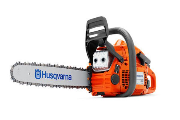 Husqvarna | Chainsaws | Model HUSQVARNA 450 Rancher for sale at Red Power Team, Iowa