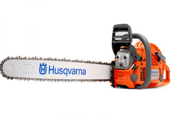 Husqvarna | Chainsaws | Model HUSQVARNA 465 Rancher for sale at Red Power Team, Iowa