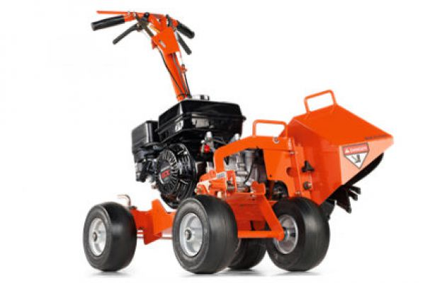 Husqvarna | Edgers | Model Husqvarna BE550 for sale at Red Power Team, Iowa