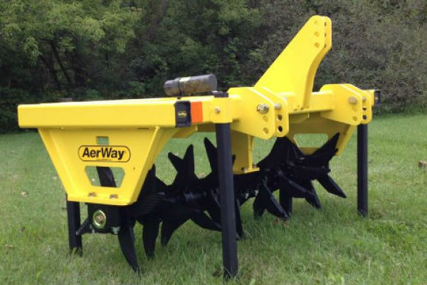 Salford Group | AWM Pasture Management | Model AWM3-100-AG-4 for sale at Red Power Team, Iowa