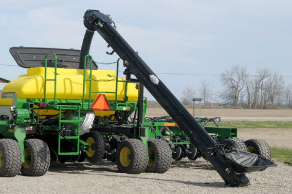 Unverferth | Conveyors | Model Drill and Planter Fills for sale at Red Power Team, Iowa