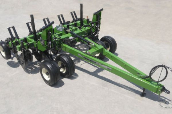 Unverferth | Implement Caddy | Model 500 for sale at Red Power Team, Iowa