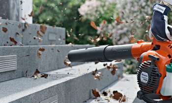husq-leafblower.jpg