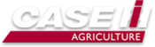 Red Power Team is a proud Case IH dealer. Your dealer for new and used tractors, combines, planters, hay equipment, riding mowers serving Bancroft, Corwith, Estherville, Greene, Humboldt, Manson, Mason City, New Hampton, Spencer and West Bend Iowa.